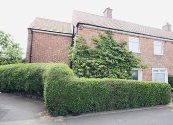 4 bed semi-detached house for sale in Grosvenor Place, Guisborough TS14