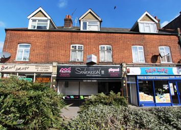 Thumbnail Property for sale in Bulwer Road, New Barnet