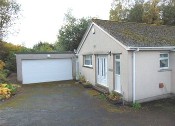Thumbnail 3 bed semi-detached house for sale in 22A Briar Rigg, Keswick, Cumbria