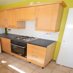 Thumbnail 5 bed property to rent in Warwards Lane, Selly Oak, Birmingham