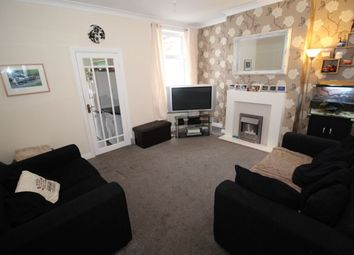 Thumbnail 3 bedroom terraced house for sale in Colonels Walk, Goole