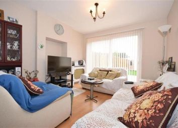 Thumbnail 5 bed property to rent in Hillcross Avenue, Morden