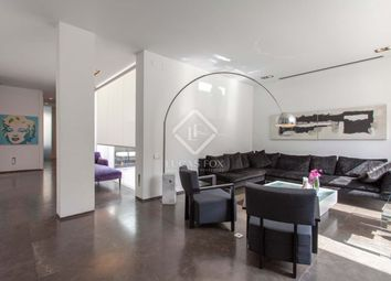 Thumbnail 3 bed apartment for sale in Spain, Valencia, Valencia City, Eixample, Gran Vía, Val10706