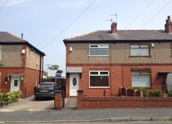 Thumbnail 3 bed semi-detached house to rent in Carr Common, Hindley Green