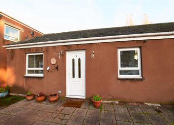 1 bed cottage for sale in Dene Mews, Castletown, Sunderland SR5
