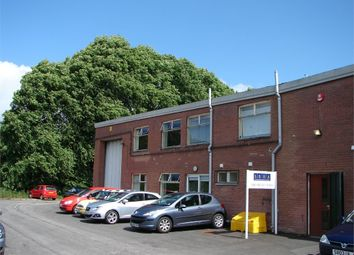 Thumbnail Commercial property to let in Warehouse/ Workshop/ Production, Unit 20, Tweedmill, Selkirk
