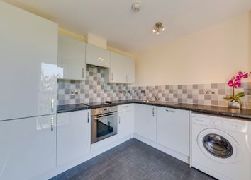 Thumbnail 2 bed flat for sale in Lady Oak Way, East Herringthorpe, Rotherham