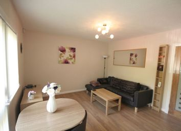Thumbnail 2 bed flat to rent in Eskview Grove, Dalkeith