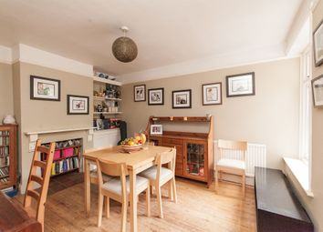 Thumbnail 3 bedroom semi-detached house for sale in New Queens Road, Sudbury
