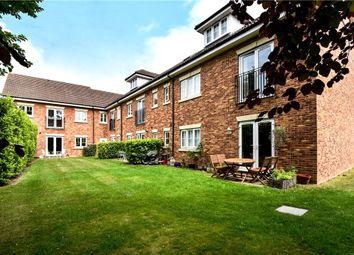 2 bed flat for sale in Murrells Lane, Camberley, Surrey GU15