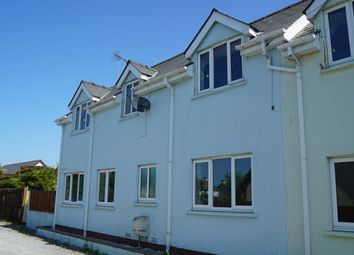 Thumbnail 3 bed semi-detached house for sale in St. Florence, Tenby
