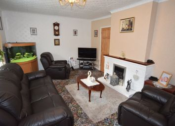 Thumbnail 4 bed terraced house for sale in Whinney Ends, Barrow-In-Furness, Cumbria