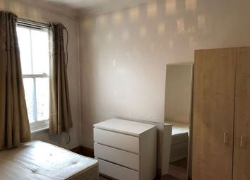 Thumbnail Room to rent in Steele Road, London