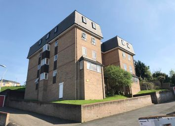 Thumbnail Commercial property for sale in Lower Ground Floor Unit, Balmoral Court, 64/94 Clive Road, Belvedere, Kent