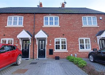 Thumbnail 2 Bed Detached House For Sale In Hamlet Drive Kingswood Hull East