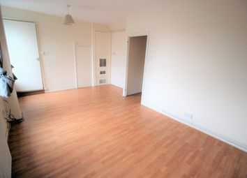 1 bed maisonette to rent in Pellew House, Somerford Street, Whitechapel E1