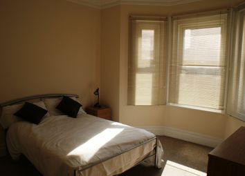 Thumbnail Room to rent in Bournemouth Road, Parkstone, Poole