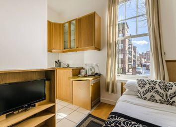Thumbnail Studio to rent in Fulham Palace Road, Hammersmith