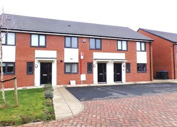 Thumbnail 3 bed property to rent in Bluestone Close, Newton Aycliffe