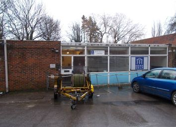 Thumbnail Office to let in Grange Road, Midhurst