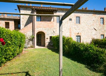 Thumbnail 4 bed country house for sale in Colonna Del Grillo, Asciano, Siena, Italy