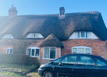 Thumbnail 4 bed semi-detached house to rent in Browns Lane, Great Bedwyn
