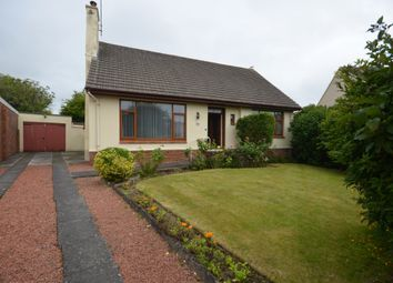 Thumbnail 4 bed detached house for sale in Lochlea Drive, Ayr, South Ayrshire