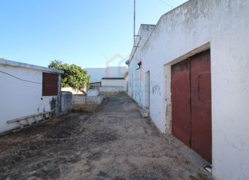 Thumbnail 2 bed villa for sale in Boliqueime, Boliqueime, Loulé