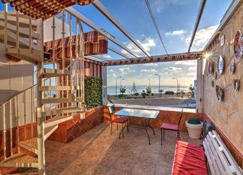 Thumbnail 2 bed apartment for sale in Spain, Málaga, Vélez-Málaga, Benajarafe