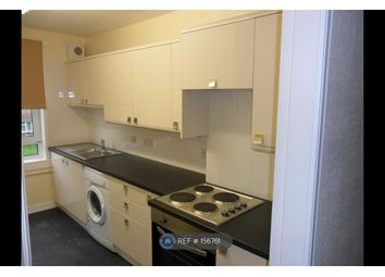 Thumbnail 2 bed flat to rent in Ballindean Road, Dundee