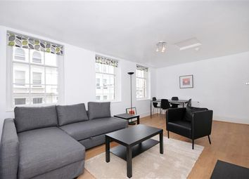 Thumbnail Flat to rent in Fulham Road, Chelsea, Chelsea