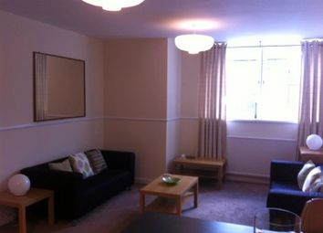 2 bed flat to rent in 255 George Street, Flat 2, Aberdeen AB25