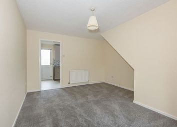 Thumbnail 2 bed property to rent in Kestrel Way, Bicester