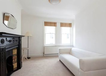 Thumbnail 2 bedroom flat to rent in Portobello Road, London