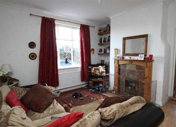 Thumbnail 5 bed end terrace house for sale in Kilnerdeyne Terrace, Rochdale