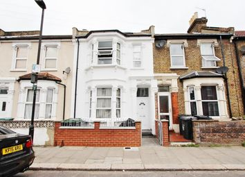 Thumbnail 6 bed terraced house for sale in Winchelsea Road, London