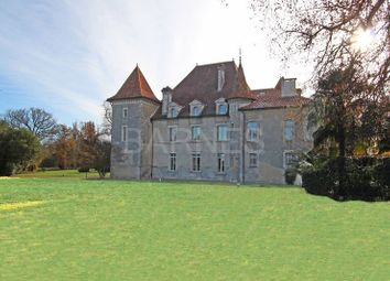 Thumbnail 12 bed villa for sale in Orthez, Orthez, France