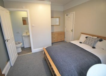 Room to rent in Room 1, Albany Road, Earlsdon, Coventry CV5
