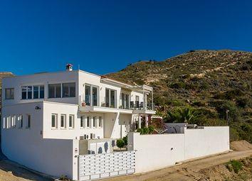 Thumbnail Villa for sale in Abejuela Almeria Spain, Huércal-Overa, Almería, Andalusia, Spain