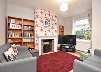 3 bed mews house for sale in Walton Lane, Barrow-In-Furness LA13