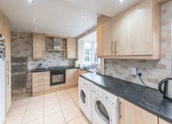Carter Knowle Road, Sheffield S11