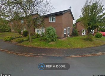 Thumbnail 2 bed semi-detached house to rent in Clee View Road, Bridgnorth