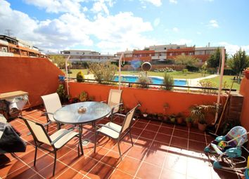 Thumbnail 1 bed apartment for sale in Urbanizacion Nuevo Almayate I, 29749 Almayate, Málaga, Spain