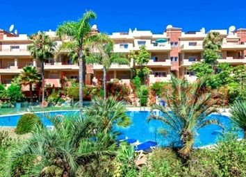 Thumbnail 3 bed apartment for sale in 29688 Bel-Air, Málaga, Spain