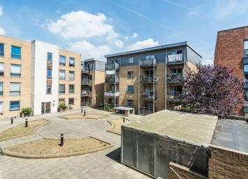 Thumbnail 2 bed flat for sale in 59 Peckham Grove, London