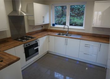 3 bed terraced house for sale in Fairbank Crescent, Nottingham, Nottinghamshire NG5