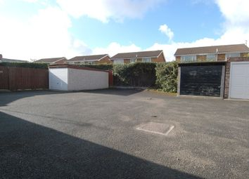 Thumbnail Parking/garage for sale in Parking Space, Kale Close, West Kirby