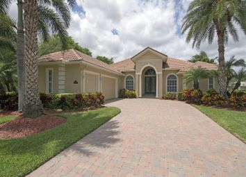 Thumbnail 4 bed property for sale in 1745 Cassville Avenue, Vero Beach, Florida, United States Of America