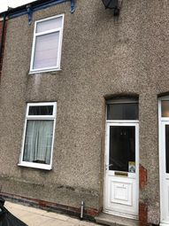 3 bed terraced house for sale in Lord Street, Grimsby DN31