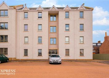 Thumbnail 2 bedroom flat for sale in Sharpe Place, Montrose, Angus